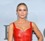 http://www.hotgossip.com/emily-blunt-reveals-who-told-her-not-to-become-a-pop-star/13425/