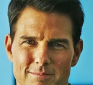 http://www.hotgossip.com/tom-cruises-top-gun-maverick-to-arrive-two-days-early/13417/