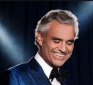 http://www.hotgossip.com/andrea-bocelli-to-perform-in-an-empty-duomo-cathedral-on-easter/13447/
