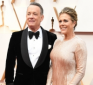 http://www.hotgossip.com/tom-hanks-and-rita-wilson-return-to-us-after-coronavirus-recovery/13442/