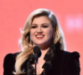http://www.hotgossip.com/kelly-clarkson-opens-up-about-son-remys-hearing-difficulties/13477/