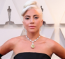 http://www.hotgossip.com/lady-gaga-reveals-why-everyone-freaked-out-when-she-left-the-oscars/13499/