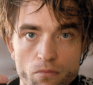 http://www.hotgossip.com/robert-pattinson-almost-burns-down-his-apartment/13482/