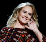 http://www.hotgossip.com/adele-admits-she-no-longer-has-stamina-for-glastonbury/13517/