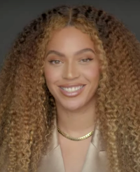 Beyonce Delivers Powerful Speech to Class of 2020
