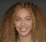 http://www.hotgossip.com/beyonce-delivers-powerful-speech-to-class-of-2020/13512/