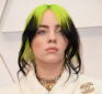 http://www.hotgossip.com/billie-eilish-gets-a-restraining-order-against-a-fan/13525/