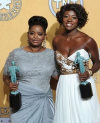 'The Help' Trends on Netflix amid Anti-Racism Protests