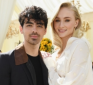 http://www.hotgossip.com/joe-jonas-and-sophie-turner-become-first-time-parents/13560/