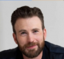 http://www.hotgossip.com/chris-evans-gives-his-captain-america-shield-to-heroic-little-boy/13554/