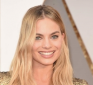 http://www.hotgossip.com/margot-robbie-to-star-in-new-pirates-of-the-caribbean-movie/13542/