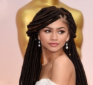 http://www.hotgossip.com/zendaya-invited-to-join-the-academy/13532/