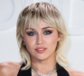 http://www.hotgossip.com/miley-cyrus-is-open-to-returning-to-hannah-montana-role-in-the-future/13578/