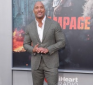 http://www.hotgossip.com/dwayne-the-rock-johnson-confirms-he-and-his-family-tested-positive-for-covid-19/13585/