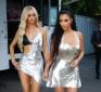 http://www.hotgossip.com/paris-hilton-and-kim-kardashian-reunite/13591/