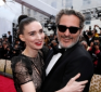 http://www.hotgossip.com/joaquin-phoenix-and-rooney-mara-welcome-baby-boy-give-him-meaningful-name/13594/