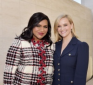 http://www.hotgossip.com/mindy-kaling-gives-update-on-legally-blonde-3-along-with-some-surprising-news/13598/