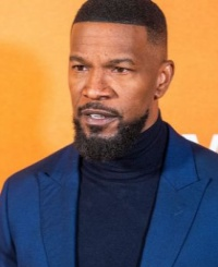 Jamie Foxx to Play Vampire Hunter in Netflix's 'Day Shift'