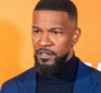 http://www.hotgossip.com/jamie-foxx-to-play-vampire-hunter-in-netflixs-day-shift/13601/