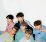 http://www.hotgossip.com/bts-becomes-the-first-k-pop-act-to-be-nominated-for-grammy/13616/