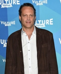 Vince Vaughn Responds to Backlash Over Shaking Trump's Hand