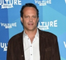 http://www.hotgossip.com/vince-vaughn-responds-to-backlash-over-shaking-trumps-hand/13610/