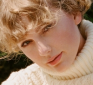 http://www.hotgossip.com/taylor-swift-surprises-her-fans-with-a-new-album-again/13620/