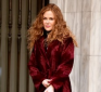http://www.hotgossip.com/nicole-kidman-reveals-how-she-truly-felt-while-filming-the-undoing/13627/