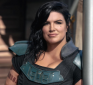 http://www.hotgossip.com/the-mandalorian-actress-gina-carano-fired-over-controversial-social-media-posts/13645/