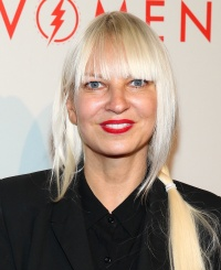 Sia Deletes Twitter Amid Backlash Over Upcoming Film 'Music'
