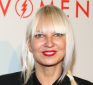http://www.hotgossip.com/sia-deletes-twitter-amid-backlash-over-upcoming-film-music/13639/