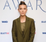 http://www.hotgossip.com/millie-bobby-brown-reminds-fans-that-shes-not-a-child-star-anymore/13667/