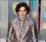 http://www.hotgossip.com/timothee-chalamet-is-new-willy-wonka/13698/