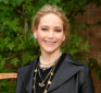 http://www.hotgossip.com/jennifer-lawrence-is-psyched-about-jennifer-lopez-and-ben-affleck-reunion/13687/