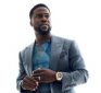 http://www.hotgossip.com/kevin-hart-reveals-why-he-wont-be-having-more-children-for-now/13708/