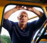 http://www.hotgossip.com/dwayne-johnson-named-peoples-no-1-reason-to-love-america/13712/