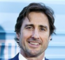 http://www.hotgossip.com/luke-wilson-says-he-didnt-understand-anything-about-brother-owen-wilsons-show-loki/13731/