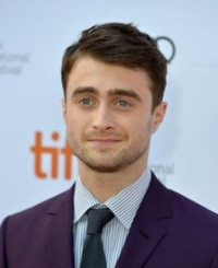 Daniel Radcliffe Wants To Be In An Action Movie Like 'Fast & Furious'