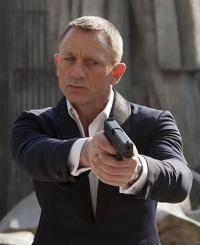 James Bond Star Daniel Craig Says Woman Should Not Play 007