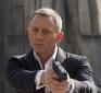 http://www.hotgossip.com/james-bond-star-daniel-craig-says-woman-should-not-play-007/13766/