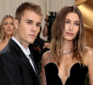 http://www.hotgossip.com/hailey-bieber-shuts-down-rumors-about-how-justin-treats-her/13763/