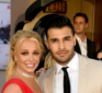 http://www.hotgossip.com/britney-spears-is-engaged-2/13758/