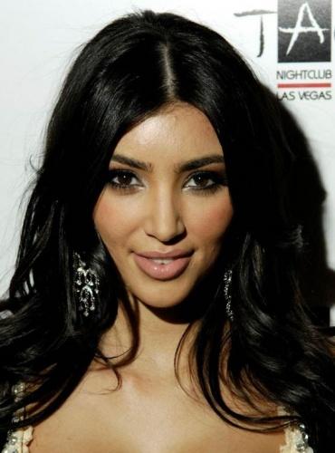 kim-kardashian.jpeg