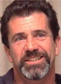 Mel Gibson, Oskana