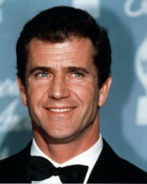 Review of Criminal Case against Mel Gibson, Ongoing said DA