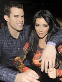 Does Kim Kardashian Really Want A Divorce?
