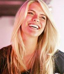 Lauren Scruggs: Recovering Nicely