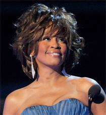 What Killed Whitney Houston?