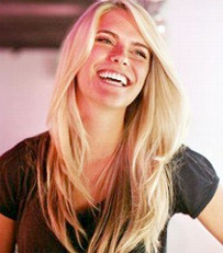 Lauren Scruggs: 200k Is Not Enough