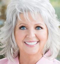 Is Paula Deen a Racist?